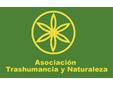 Asociación-Trashumancia-y-Naturaleza1