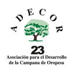 adecor_arreglado_y_vectorizado (1)