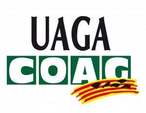 logo_uaga_1MB
