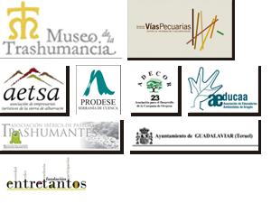 logos_colaboradores2